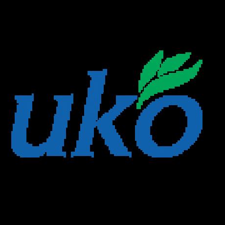 Uko Pharmatech