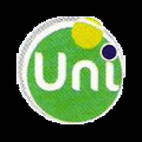 Uniphar Biotech Pvt.Ltd