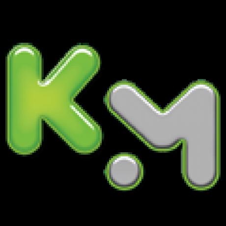 Kryptomed Formulations