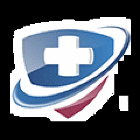 Sycon Healthcare Pvt. Ltd