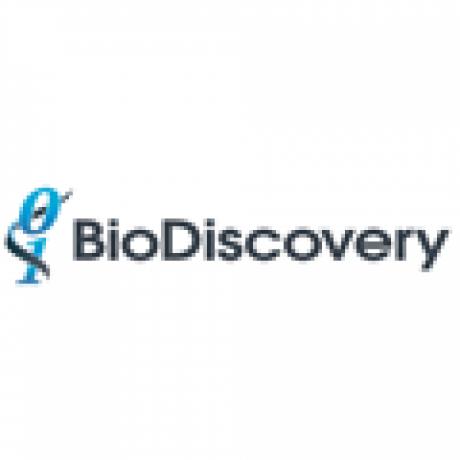 Biodiscovery Lifesciences Pvt.Ltd.