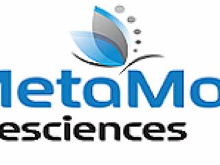 Metamorf Life Sciences