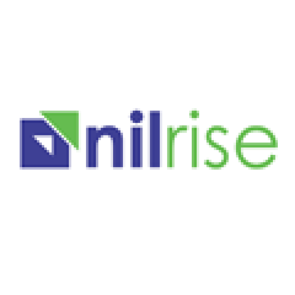 Nilrise Pharmaceutical Private Limited
