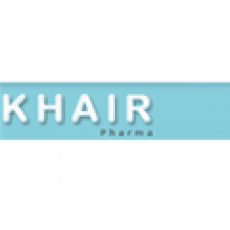 Khair Pharma