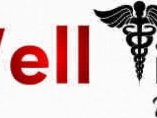 Welltime Pharma