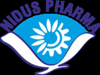 Nidus Pharma Pvt. Ltd