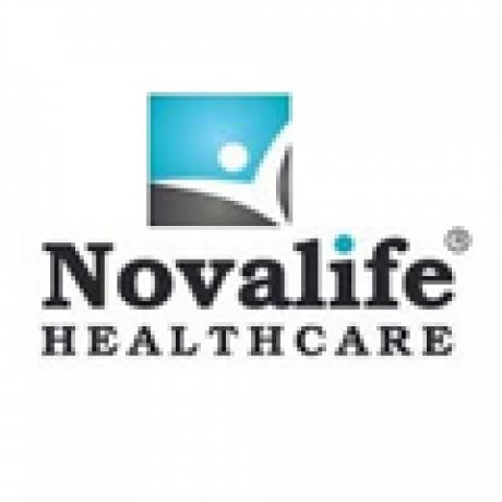 Novalife Healthcare