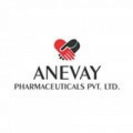 ANEVAY PHARMACEUTICALS PVT.LTD