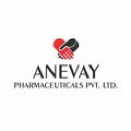 ANEVAY PHARMACEUTICALS PVT.LTD