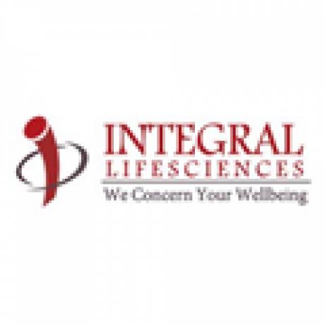 INTEGRAL LIFESCIENCES