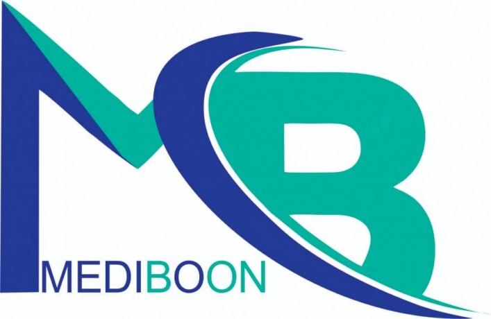 Mediboon Pharma
