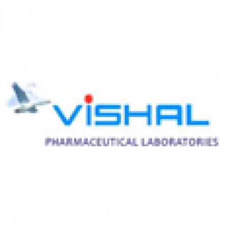 Vishal Pharmaceuticals Laboratories