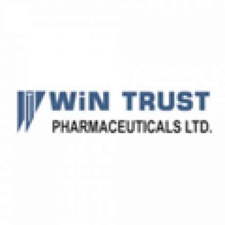 WinTrust Pharmaceuticals