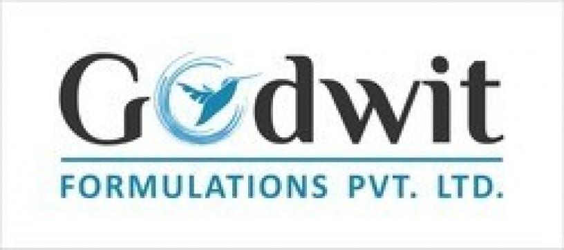 Godwit Formulation Pvt Ltd