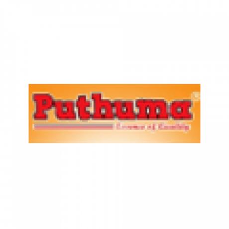 Puthumaa Enterprises