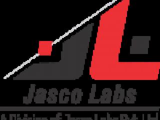 Jasco Labs