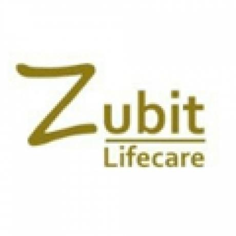 Zubit Life Care