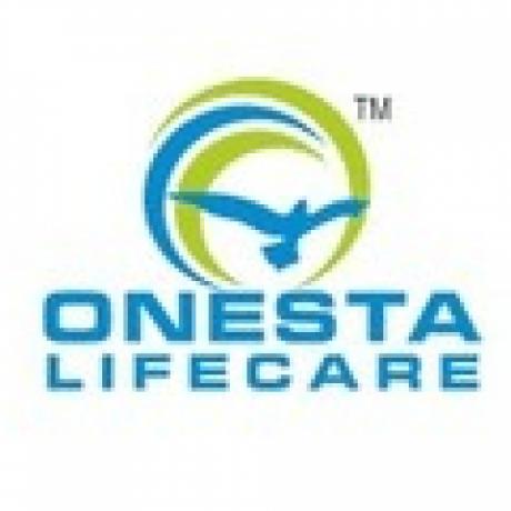 Onesta Lifecare