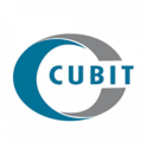 CUBIT HEALTH CARE