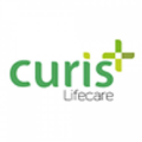 Curis Lifecare