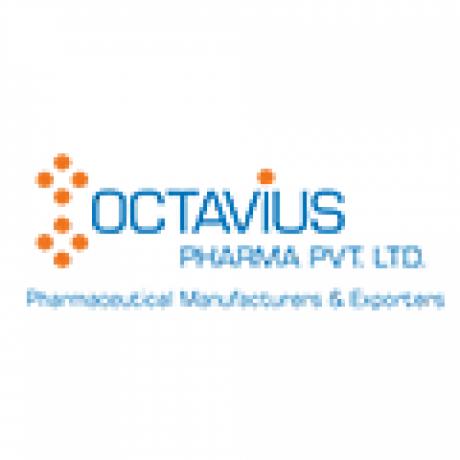 Octavius Pharma