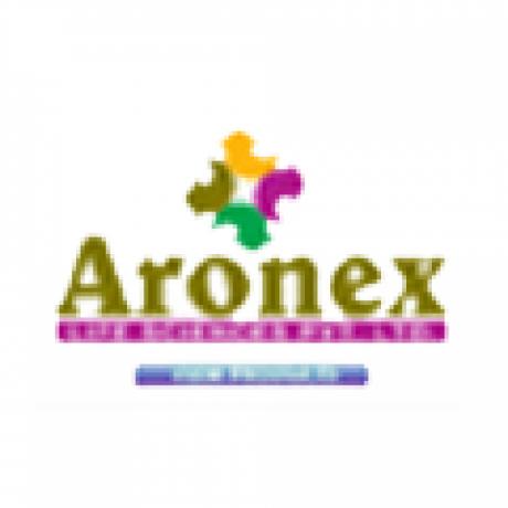 Aronex Lifesciences