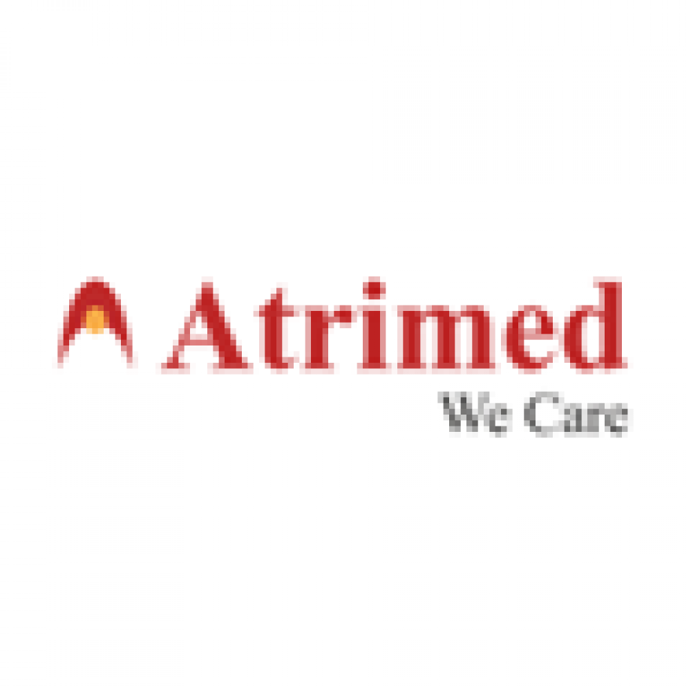 Atrimed Pharmaceuticals
