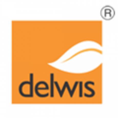 Delwis Healthcare