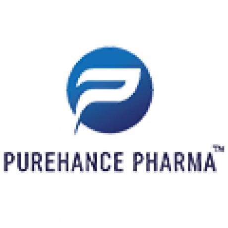Purehance Pharma