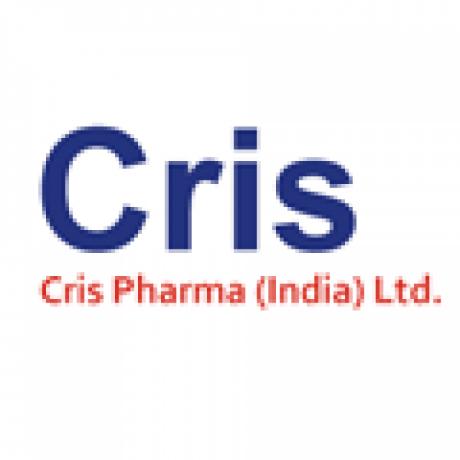 Cris Pharma
