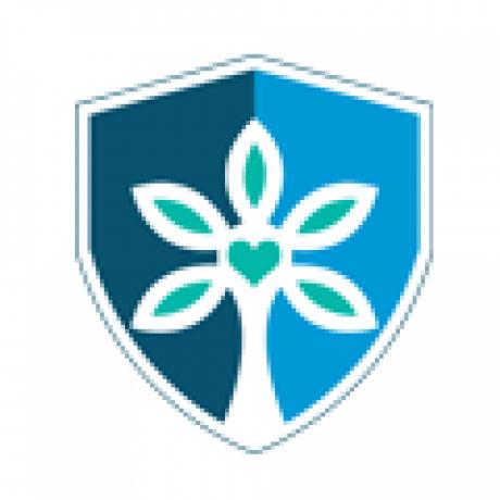 Caretree Healthcare