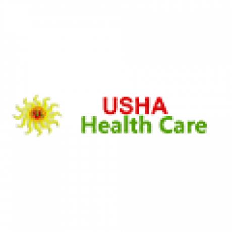 Usha Health Care