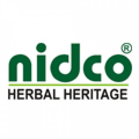 Nidco Herbal Heritage