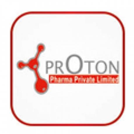 Proton Pharma Pvt Ltd