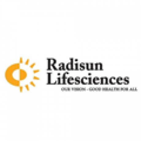Radisun Lifesciences