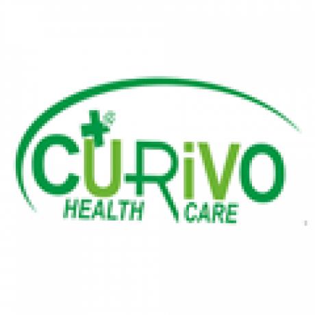 Curivo Healthcare