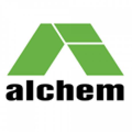 Alchem International Ltd