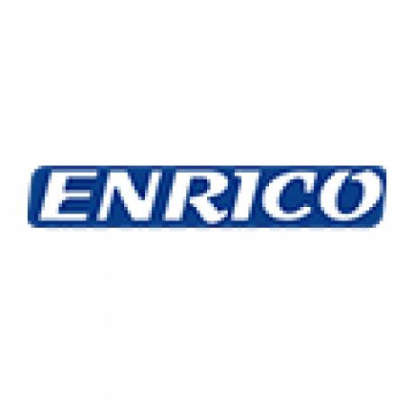 Enrico Pharmaceutical