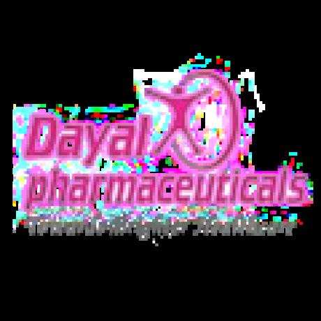 Dayal Pharmaceuticals