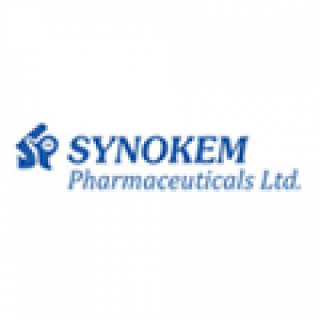 Synokem Pharmaceuticals Limited