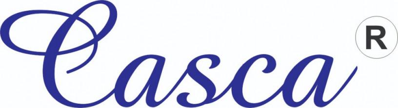 Casca Remedies Pvt. Ltd