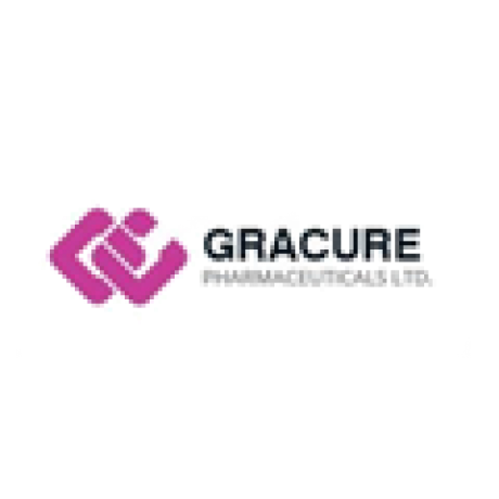 Gracure Pharmaceuticals Ltd.
