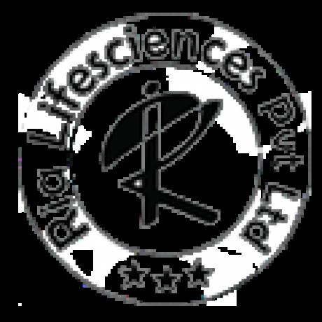 Ria Lifesciences Private Limited