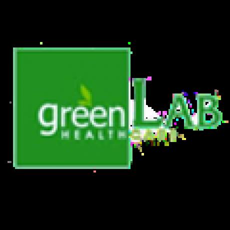 Green Lab Healthcare