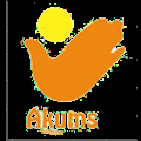 Akums Drugs & Pharmaceuticals Ltd.