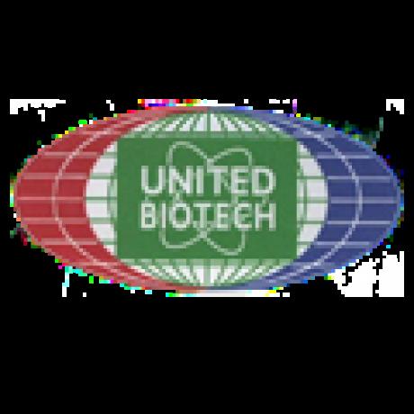 United Biotech Pvt. Ltd.