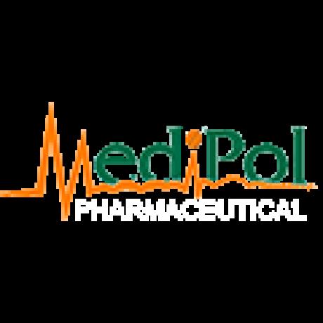 Medipol Pharmaceutical India Pvt. Ltd.