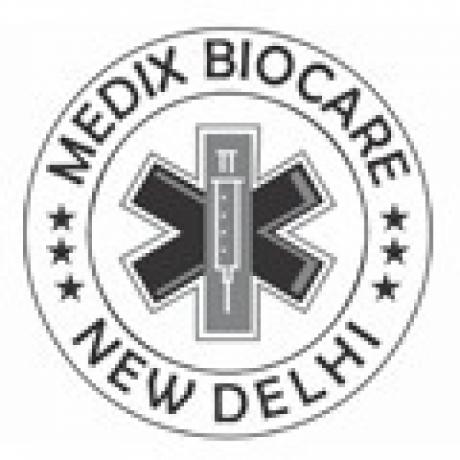 Medix Biocare