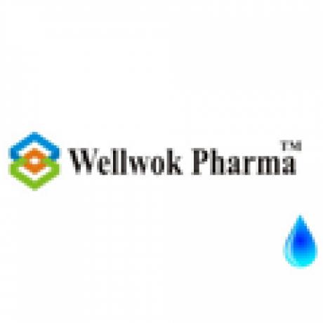 Wellwok Pharma