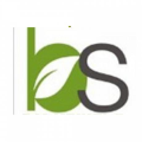 Indica Biolife Sciences